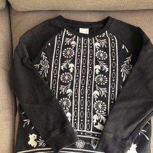 Zara Girl Couture 1 Collection